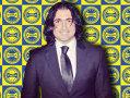 Imaginea articolului Un român ar putea deveni primul proprietar străin de club din Emiratele Arabe Unite. Cine este Robert Cristian Trif