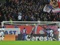 Imaginea articolului Liga Europa: Steaua învinge Rio Ave, scor 2-1, şi obţine a doua victorie în grupa J