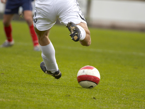 Ceahlaul Piatra Neamt - CSMS Iasi, scor 2-2, �n Liga I