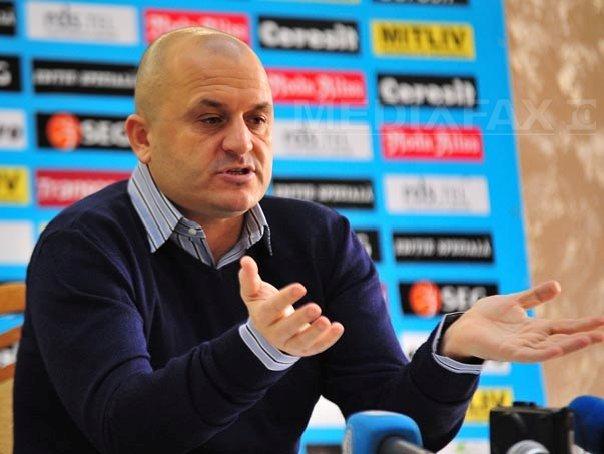 Adrian Mititelu, judecat pentru evaziune fiscala de peste cinci milioane de euro