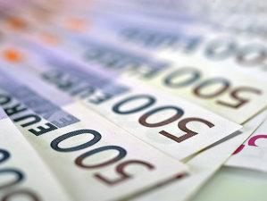 Proiectul de 19 milioane de euro care va fi construit în România