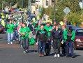 Imaginea articolului Federaţia nord-irlandeză: Fanii îşi pot cumpăra bilete pentru meciul cu România
