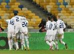 Imaginea articolului Nouă echipe au obţinut calificarea în 16-imile de finală ale Ligii Europa