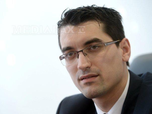 Burleanu e de acord cu rejucarea meciului Mioveni-CFR, dar spune ca trebuie sa accepte si clujenii