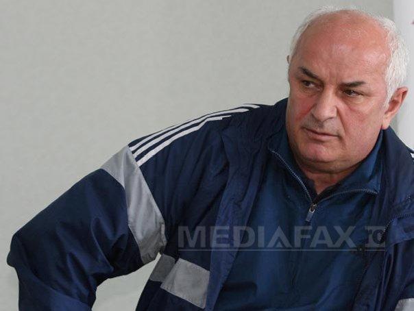 Dedu: Antrenorul Tadici a renuntat la echipa nationala, ne-a surprins cu anuntul