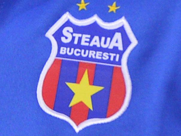 Valeriu Argaseala: Steaua va folosi �n retur marca FCSB