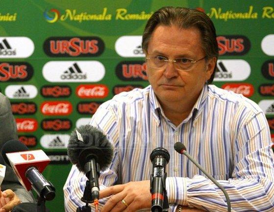 Imaginea articolului CFR Cluj şi Petrolul Ploieşti au făcut apel împotriva depunctării în viitorul sezon
