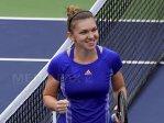 Imaginea articolului Simona Halep s-a calificat în turul al doilea la Roland Garros. Cine va fi adversara româncei în această fază a competiţiei