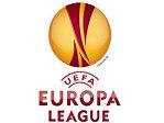 Imaginea articolului FC Sevilla a învins Dnepr Dnepropetrovsk, scor 3-2, şi a câştigat Liga Europa