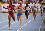 Imaginea articolului SUSPICIUNI cu privire la numeroşi atleţi care au câştigat medalii la JO şi CM, în perioada 2001-2012. Agenţia Mondială Antidoping a anunţat o anchetă