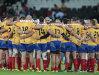 Imaginea articolului Cine formează lotul naţionalei de rugby a României pentru meciul cu Portugalia