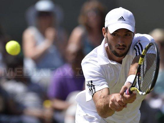 Imaginea articolului Viktor Troicki a câştigat turneul de la Sydney