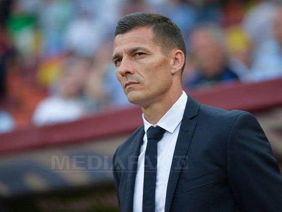 Imaginea articolului Remiză pentru Gâlcă în campionatul Spaniei: Espanol - Villarreal, scor 2-2