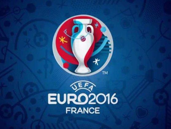 Imaginea articolului EURO 2016: Franţa va simula un atac terorist într-o zonă destinată fanilor