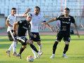 Imaginea articolului ProSport: Gafă uriaşă la Steaua. Anunţat suspendat, Enache poate juca
