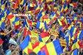 Imaginea articolului Astra Giurgiu este oficial noua campioană a României. Becali: Meciul de azi m-a dezlipit de fotbal.  Şumudică: Campioana acestei ediţii nu poate fi pusă la îndoială