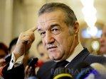 Imaginea articolului George Becali, finanţator Steaua: Şase jucători vor trebui să plece. Luăm un atacant din Europa