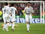 Imaginea articolului Fotbaliştii echipei Real Madrid vor primi câte 800.000 de euro pentru câştigarea Ligii Campionilor