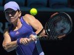 Imaginea articolului Wimbledon: Simona Halep va juca împotriva Francescăi Schiavonne în turul secund