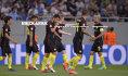 """Imaginea articolului Manchester City - Steaua 1-0, în manşa retur a play-off-ului Ligii Campionilor. """"Cetăţenii"""" merg în grupele Ligii Campionilor după 6-0 la general"""