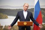 """Putin, scos din minţi de o decizie a """"adversarilor"""" săi: """"Întrece limitele legii, moralităţii şi umanităţii"""""""