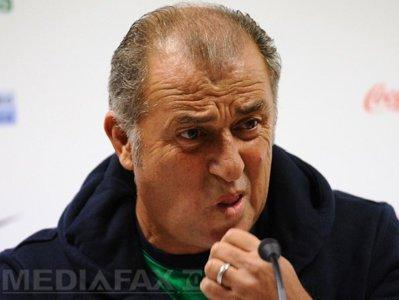 Arda Turan şi Burak Yilmaz, doi dintre cei mai importanţi jucători din naţionala Turciei, neconvocaţi pentru meciurile cu Rusia şi Croaţia