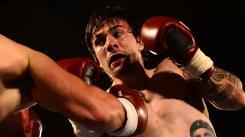 Dramă în lumea boxului: Un pugilist de neînvins, mort după meci. Imagini din partida groazei - FOTO, VIDEO