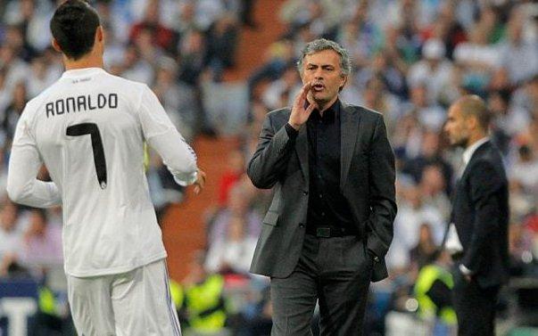 Imaginea articolului DEZVĂLUIRI Football Leaks: Caz major de evaziune fiscală în fotbalul internaţional. Mourinho şi Ronaldo, printre numele vehiculate