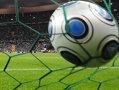Imaginea articolului Alegerile înghesuie fotbalul. Două meciuri pe acelaşi stadion, în mai puţin de 24 de ore