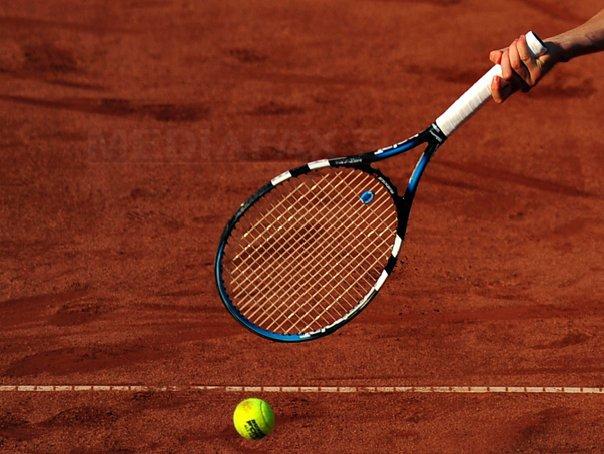 Imaginea articolului Monica Niculescu şi Ana Bogdan, învinse în primul tur al probei de simplu de la Australian Open