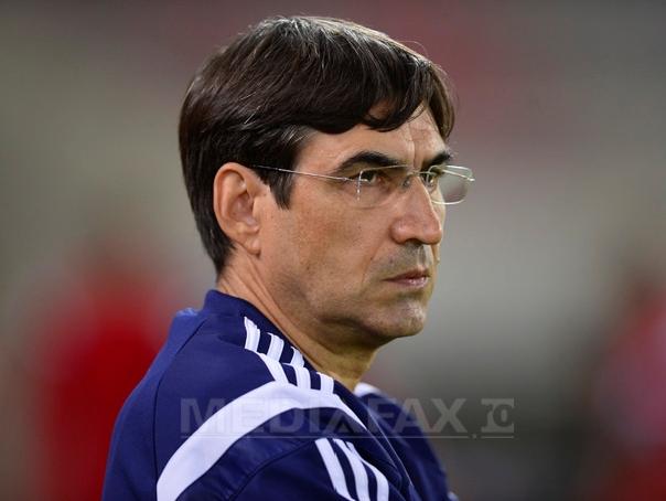 Imaginea articolului Victor Piţurcă: Becali a investit 4,2 milioane de euro la Steaua între 2000-2003, nu 10 milioane