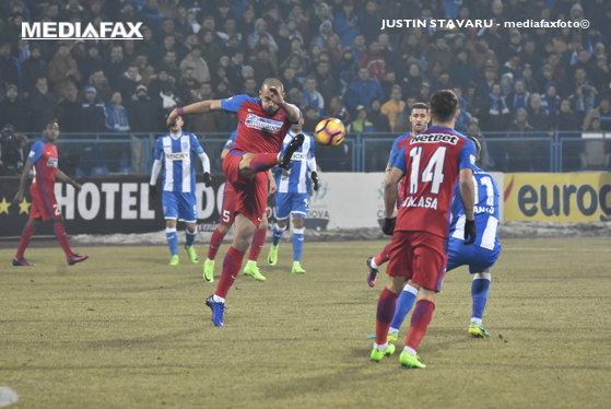"""Imaginea articolului Suporterii Stelei ies în stradă, în 35 de judeţe: """"Nu ţinem nici cu CSA, nici cu FCSB. Ne dorim să nu moară fotbalul românesc"""". Anunţul făcut azi"""