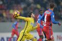 Imaginea articolului Preţurile biletelor pentru meciul Steaua - Dinamo, din Cupa Ligii, cuprinse între 15 şi 150 de lei