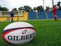 Imaginea articolului Oficialii Turneului celor Şase Naţiuni la rugby exclud orice participare a Georgiei sau României