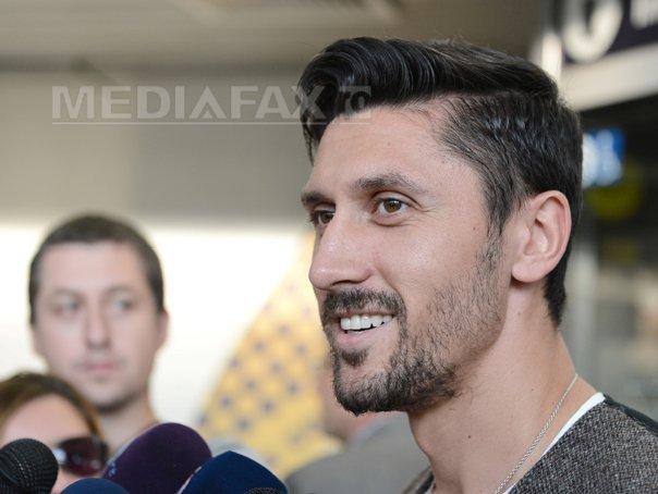 Imaginea articolului Ciprian Marica: Nu m-am gândit la varianta de a candida la şefia Federaţiei Române de Fotbal