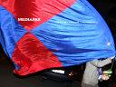 Imaginea articolului  Zi mare pentru Steaua Bucureşti. Se împlinesc 30 de ani de la cucerirea Supercupei Europei