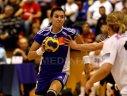 Imaginea articolului Campioana Europei, CSM Bucureşti, învinsă de norvegiencele de la Larvik, cu scorul de 35-33, în grupele principale ale Ligii Campionilor la handbal feminin