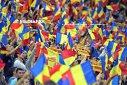 Imaginea articolului Rugby: Lotul celor 26 de jucători ai României pentru Campionatul European U20 de la Bucureşti