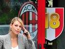 Imaginea articolului Fondul american Elliott îi ajută pe investitorii chinezi care vor să cumpere clubul AC Milan