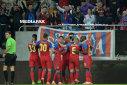 Imaginea articolului Răzvan Burleanu, preşedintele FRF: De azi, FC Steaua Bucureşti se va numi Fotbal Club FCSB SA