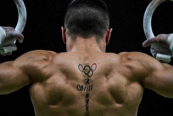 Imaginea articolului MAI asigură măsurile de siguranţă la Campionatele Europene de Gimnastică Artistică de la Cluj