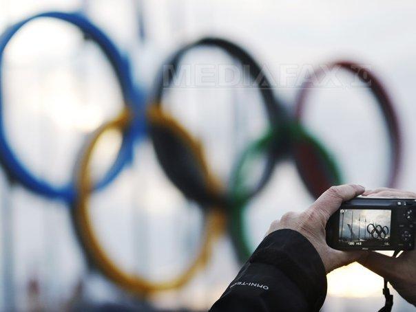 Imaginea articolului Atleta rusă Tatiana Cernova, depistată pozitiv, a rămas fără medalia de bronz obţinută la Jocurile Olimpice de la Beijing