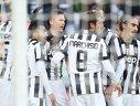 Imaginea articolului FOTO Presa vuieşte după o gafă de proporţii. Un jucător de la Juventus a dezvăluit, din greşeală, unul din SECRETELE bine păstrate de echipa italiană