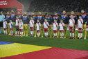 Imaginea articolului Iohannis a promulgat legea privind intonarea imnului la finalul competiţiilor sportive naţionale