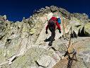 Imaginea articolului Patru alpinişti români, pe lista lungă a celui mai mare premiu la nivel mondial