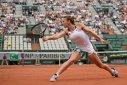 Imaginea articolului Simona Halep s-a CALIFICAT în sferturile de finală ale turneului de la Eastbourne