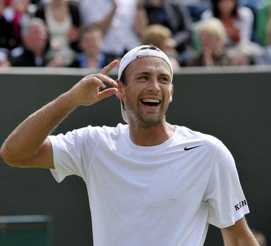 Imaginea articolului Kubot şi Melo au câştigat turneul de dublu masculin de la Wimbledon, după un meci de patru ore şi jumătate