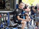 Imaginea articolului Ciclistul britanic Christopher Froome a câştigat Turul Franţei 2017
