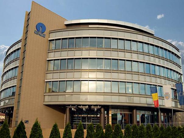 Suporterii echipei Gaz Metan Mediaş vor protesta, luni, în faţa sediilor Romgaz şi Transgaz
