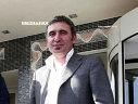 Imaginea articolului  Jurnaliştii de la Hurriyet susţin că Gheorghe Hagi vrea să cumpere un club din Turcia
